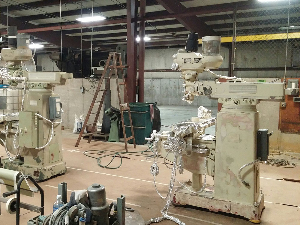 unicoat-electrostatic-spray-painting-services-grand-rapids-mi-industrial-machinery