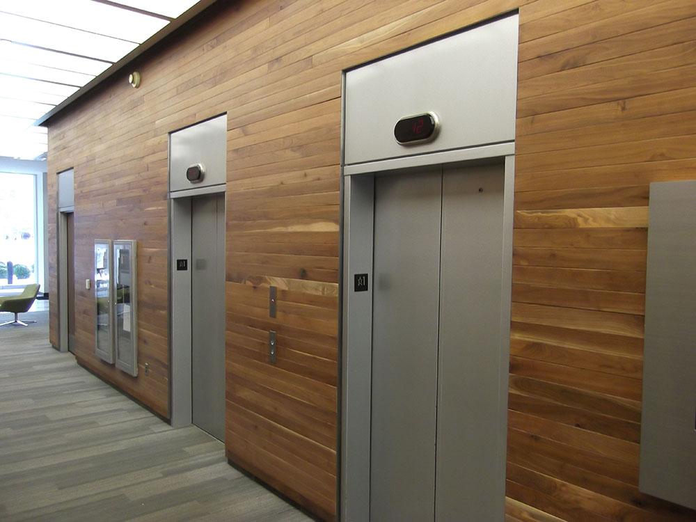 unicoat-electrostatic-spray-painting-services-grand-rapids-mi-elevators