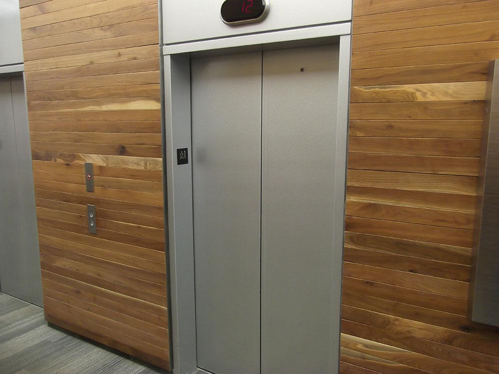unicoat-electrostatic-spray-painting-services-grand-rapids-mi-elevators
