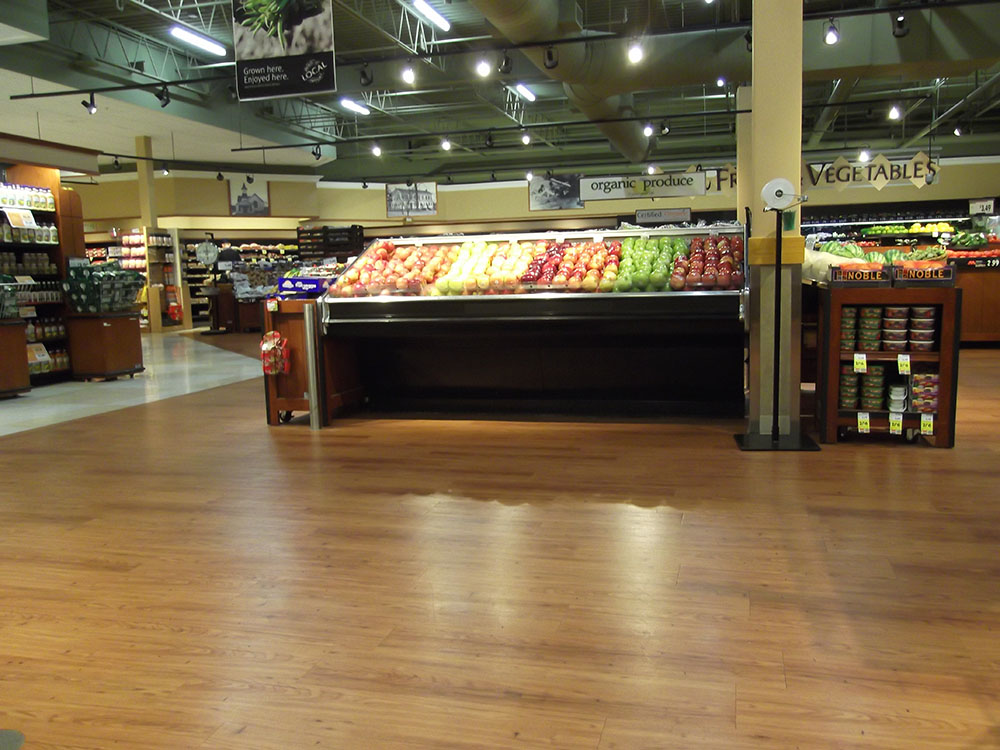 unicoat-electrostatic-spray-painting-services-grand-rapids-mi-retail-grocery-store