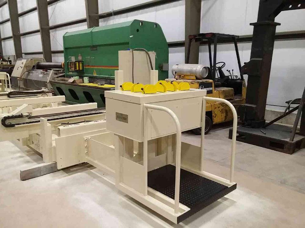 unicoat-electrostatic-spray-painting-services-grand-rapids-mi-machinery